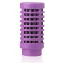 Filter QUELL Bottle Replacement Cartridge purple