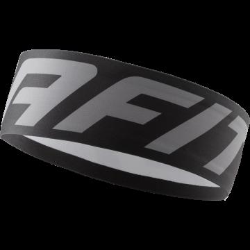 Čelenka DYNAFIT Performance Dry Slim 0531 black