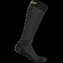 Ponožky DYNAFIT Race Performance 71390 0981 black