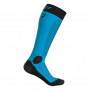 Ponožky DYNAFIT Speed Dryarn 71391 8881 frost