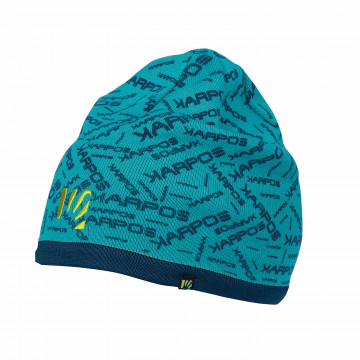 Ciapka KARPOS Fogoler Bluebird Insignia Blue 2500552.476