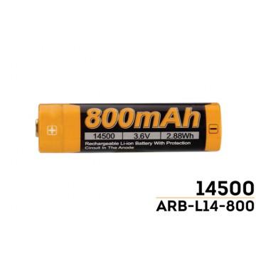 Felix ARB-L14-800
