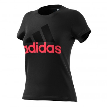 Adidas Ess Li Sli Tee / S97217