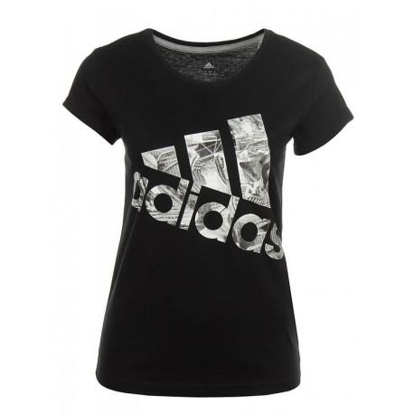 Adidas Cooler Tee / G83606