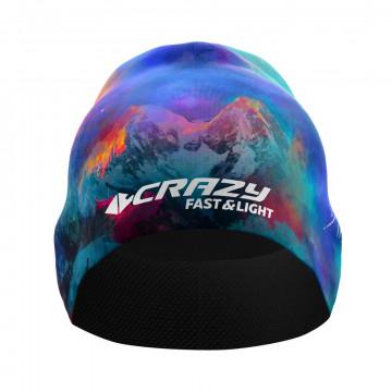 Ciapka CRAZY IDEA Spire Thermo M X112 Cosmo