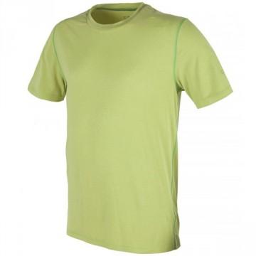 Tricko CMP 3T65467 (E109 green)