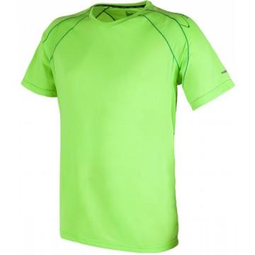 Tricko CMP 3C82267 (E101 green neon)