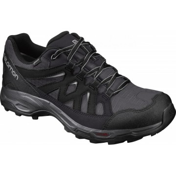 Salomon Effect GTX Magnet/Black/Monument