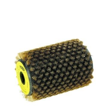 Kefa Toko Rotary Brush Brass 5542523