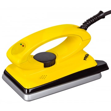 Žehlička Toko T8 800W EU 5547181