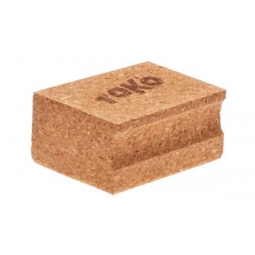 Toko Wax Cork 5542628