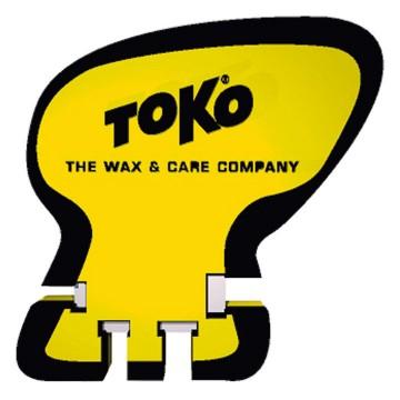 Toko Scraper Sharpener 5541910
