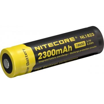 Baterka NITECORE (NL1823)