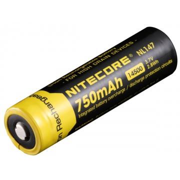 Nitecore NL147