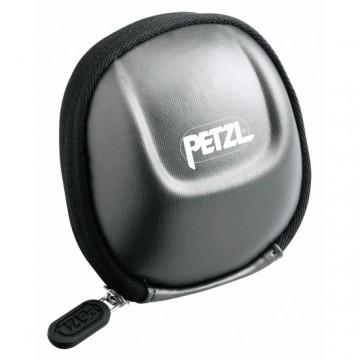 Petzl POCHE ZIPKA - E44990