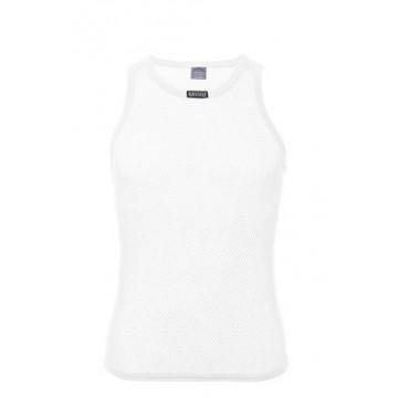 Tielko Brynje Super Thermo A-shirt