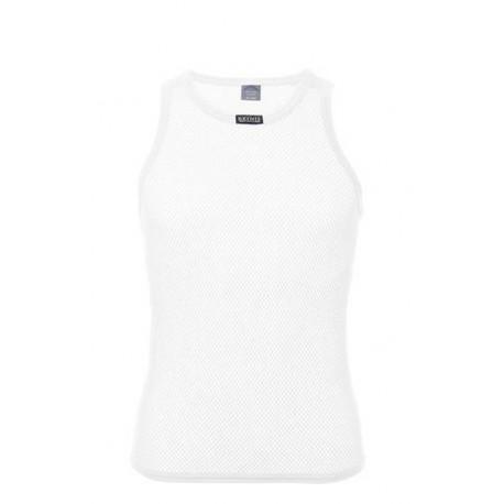 Brynje Super Thermo A-shirt