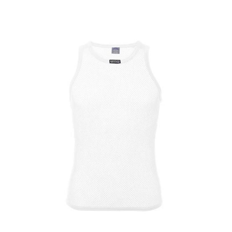 Tielko Brynje super thermo A shirt sieťka - Cena 28 1289b0bf71