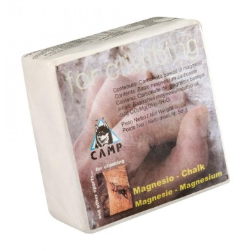 CAMP Chalk - 56 g