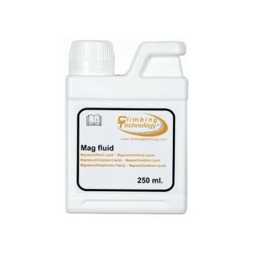 Climbing Technology Mag fluid - 250ml