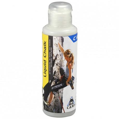 Camp Liquid Chalk - 125ml