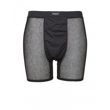 Boxerky BRYNJE Super Thermo Boxer-Shorts w/windcover