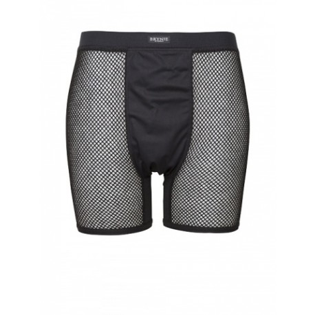 Brynje Super Thermo Boxer-Shorts w/windcover
