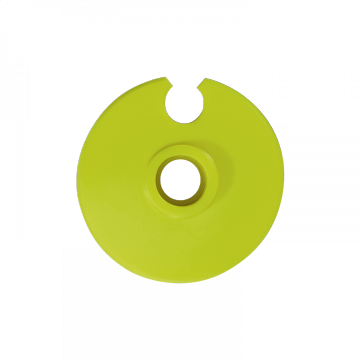 Krúžky Leki Alpine 62mm