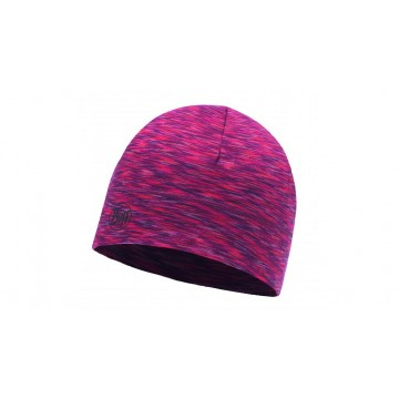 Buff Wool Hat Lightweight