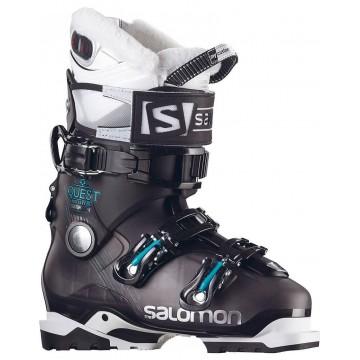 Salomon QST Access CH W Ski