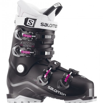 Salomon X ACCESS 60 W wide WOMEN