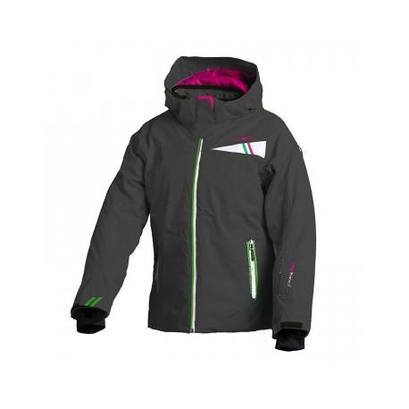 Campagnolo Woman Ski Jacket 3W22336
