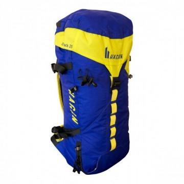Skialpový batoh Hagan C-Pack 25l