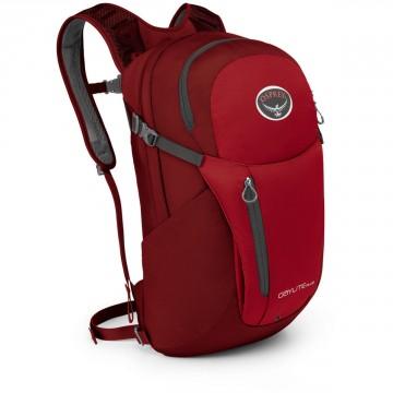 Batoh OSPREY Daylite Plus 20l (red)