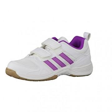 Tenisky Adidas AdiPlus CF K