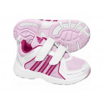 Tenisky Adidas adiRUN 2 CF I