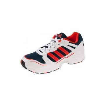Teniska Adidas adirun 3 cf k