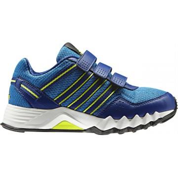 Tenisky Adidas adifatio cf k