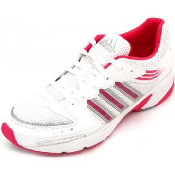 Tenisky Adidas HyperRun 3K
