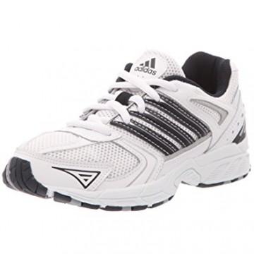 Tenisky Adidas adiRun K