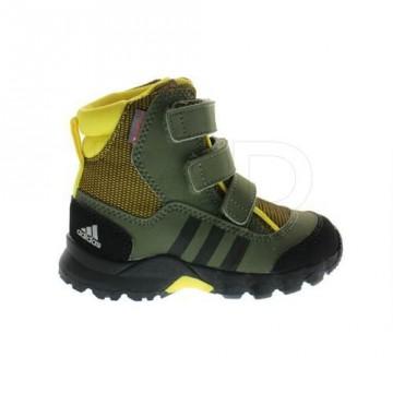 Topánky Adidas CW Holtanna Snow CF