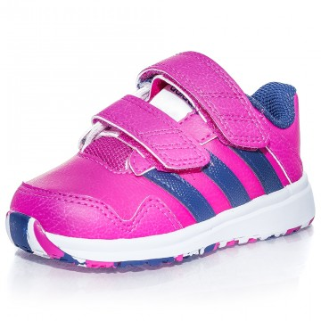 Tenisky Adidas Snice 4 CF I