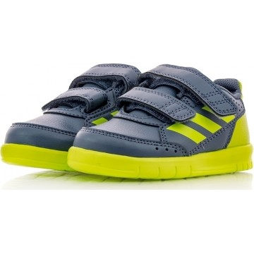 Tenisky Adidas Altasport CF K