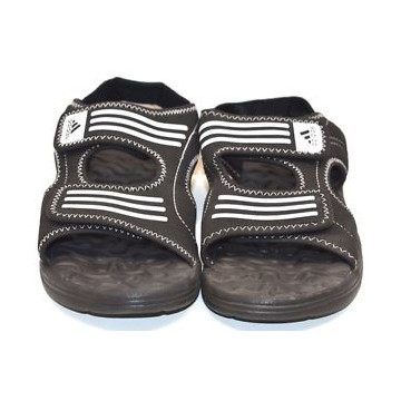 Sandále adidas akwah 5k