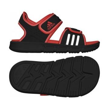 Sandále adidas akwah 7k