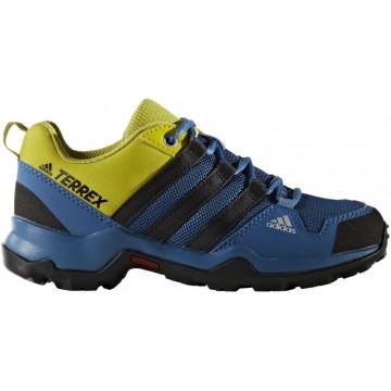 Tenisky Adidas Terex ax2r k