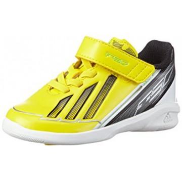 Tenisky adidas F50 Adizero CF