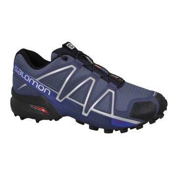 Obuv salomon speedcross 4 - 383136