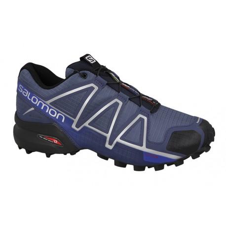 Obuv salomon speedcross 4 383136