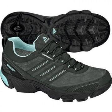Tenisky adidas response walk